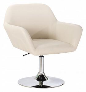 Кресло барное BCR-717