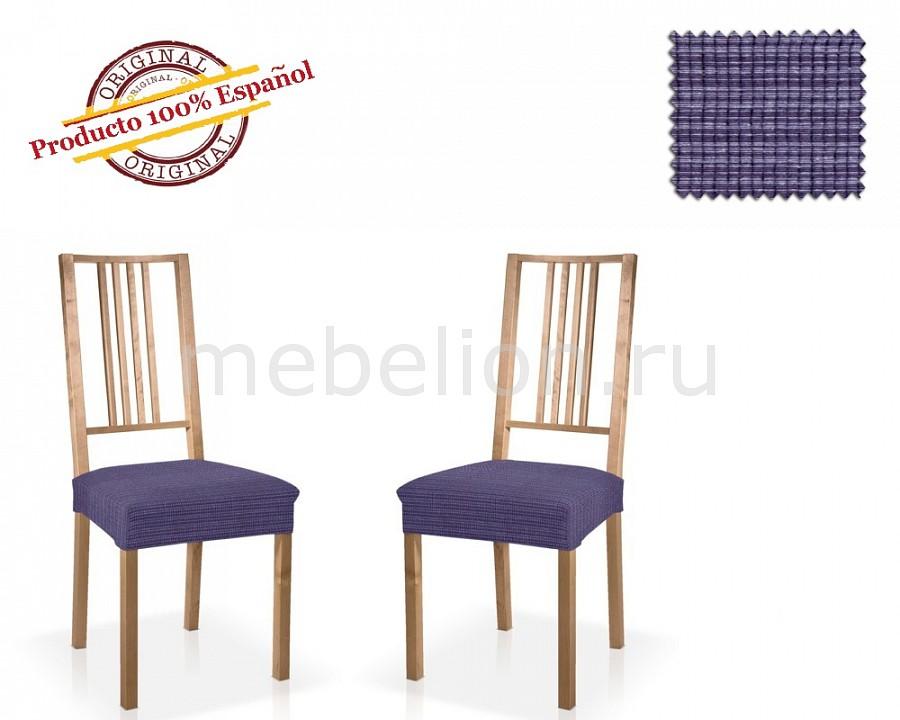 Чехол для стула Belmarti TNM_2_203-7 от Mebelion.ru