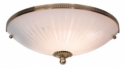 Настенный светильник CL912 Citilux (Дания)
