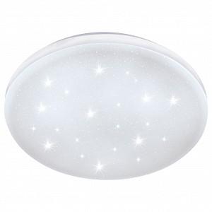Накладной светильник Frania-S 97878