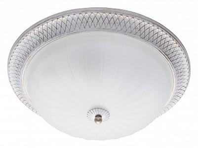 Светильник потолочный Ариадна 5 MW_450013603