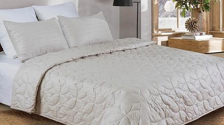 Одеяло полутораспальное Flax