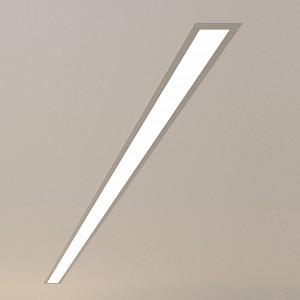 Встраиваемый светильник 101-300-128 a041460