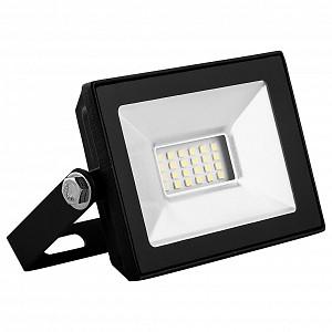 Настенный прожектор SFL90 55067
