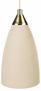 Подвесной светильник PND.101.01.01.AB+S.04.BG(1)