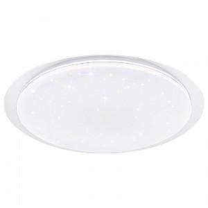 Накладной светильник Dance 1 FF470