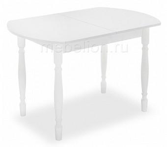 Стол обеденный Риттен