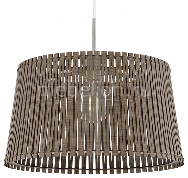 Купить Подвесной светильник Sendero 96199, Eglo