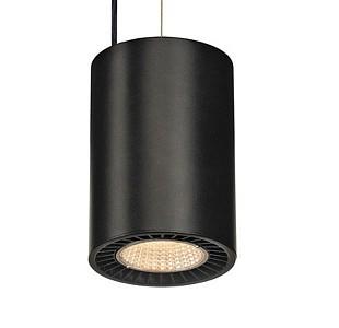 Подвесной светильник Supros 133100