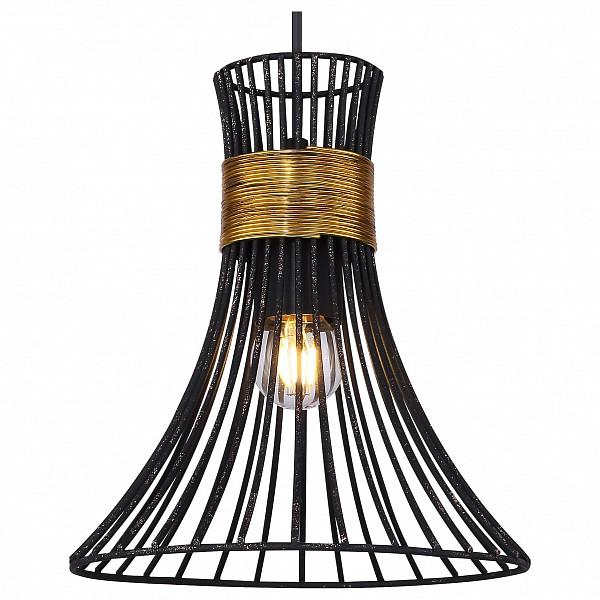 Подвесной светильник Purra 54814H Globo GB_54814H