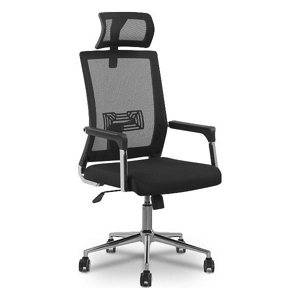 Кресло компьютерное CTK-XH-6125