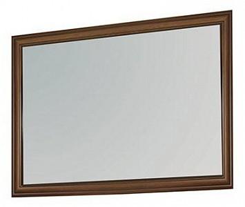 Зеркало настенное Габриэлла 06.75