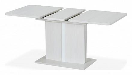 Стол обеденный Bern