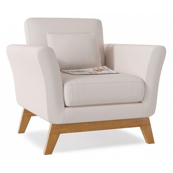 Кресло Дублин фото