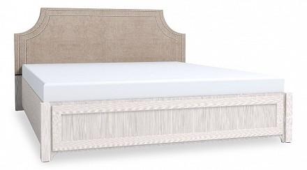 Кровать двуспальная Карина 307