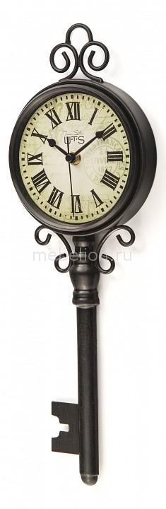 Настенные часы Tomas Stern (44 см) Tomas Stern 9019 stern 90545