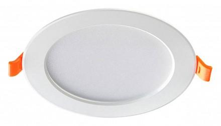 Встраиваемый точечный светильник Luna NV_357572