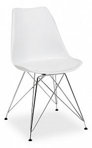 Стул Tulip Iron Chair