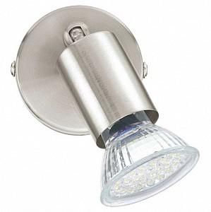 LED потолочный спот Buzz-Led EG_92595