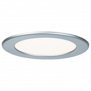 Встраиваемый светильник Coffee 92074