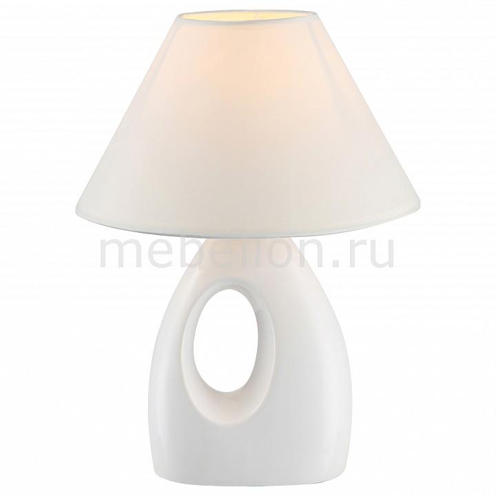 Купить Настольная лампа декоративная Sonja 21670, Globo