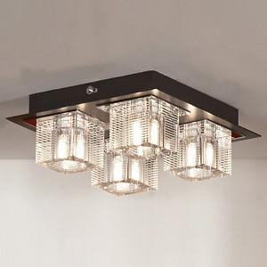 Накладной светильник Notte Di Luna LSF-1307-04