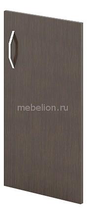 Дверь SKYLAND SKY_sk-01186832 от Mebelion.ru