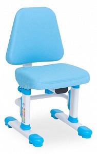 Детский стул Rifforma-05 LUX PTG_14818-2