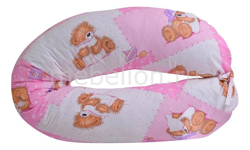 Подушка для кормления Relax-son RLS_B-1916 от Mebelion.ru