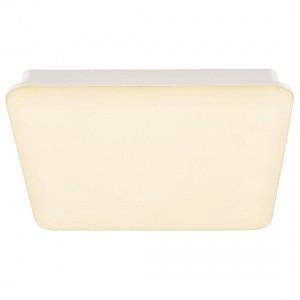 Потолочный светильник для ванной Sima SLV_163030
