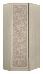Модульный угловой шкаф Дженни STL_2013012700400