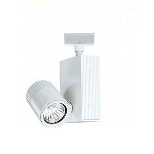 Светильник на штанге Spot Tecno 95165