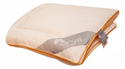 Одеяло полутораспальное (155х215 см) Pure Line Imperius