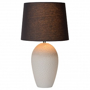 Настольная лампа декоративная Sally 13554/81/38