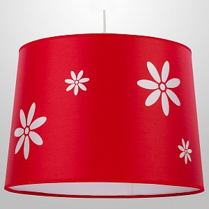 Светильник потолочный Flora TK Lighting (Польша)