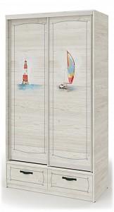 Шкафы-Купе для детской комнаты Регата SKN_Regata-2_shkaf-kupe