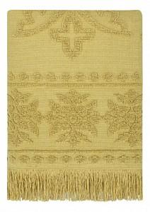 Полотенце для лица (50x90 см) Boleyn