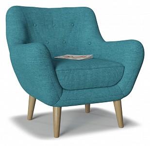 Кресло 3450212