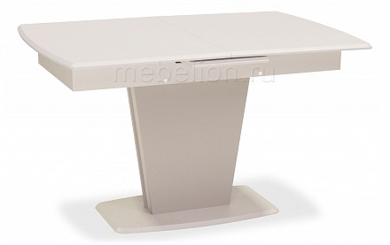 Стол обеденный Валмиера
