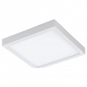 Накладной светильник Argolis 96494