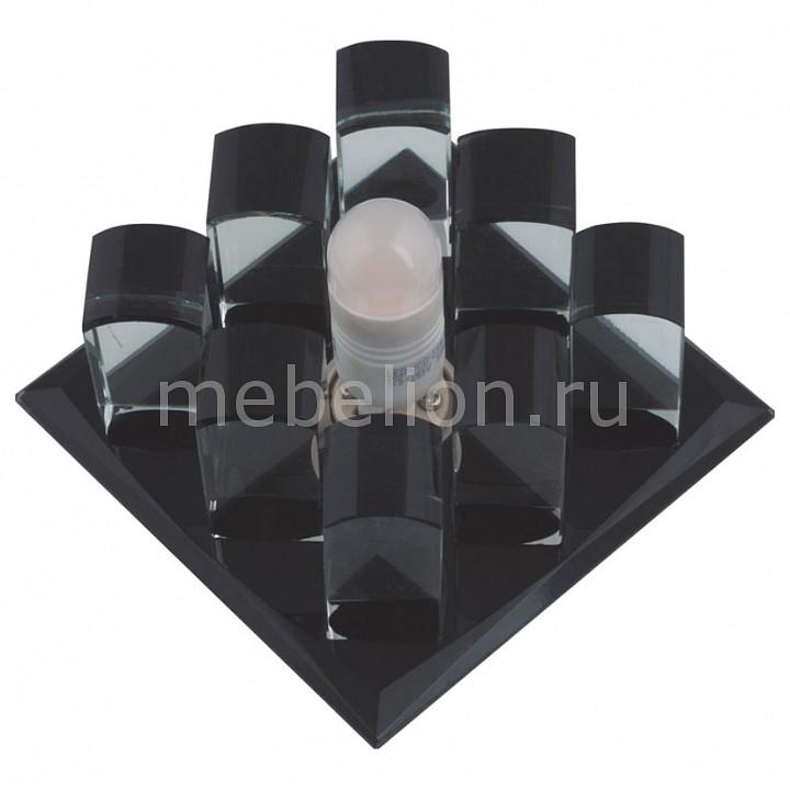 Встраиваемый светильник Uniel UL_10750 от Mebelion.ru