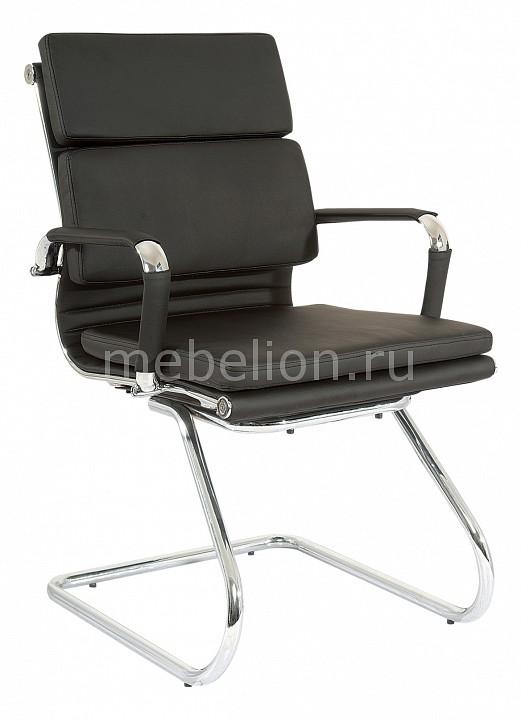 Кресло CTK-XH-630C