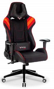 Геймерское кресло Viking 4 Aero BUR_1197915