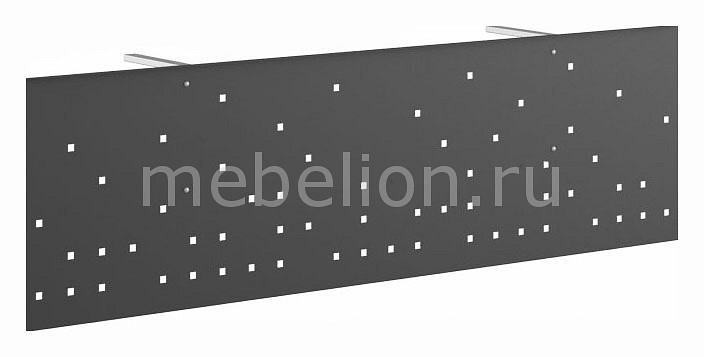 Стеновая панель Pointex POI_CLD29881109 от Mebelion.ru