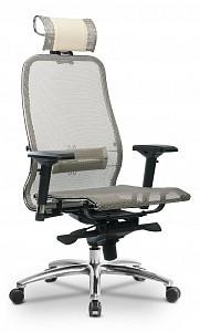 Кресло компьютерное S-3.04