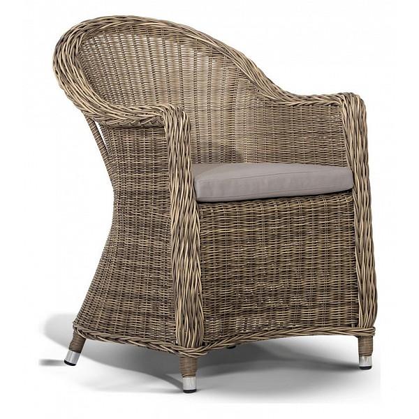 Кресло Равенна фото