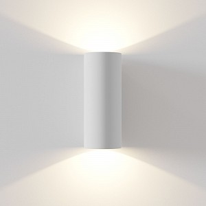 Настенный светильник Parma Maytoni (Германия)