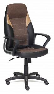 Кресло компьютерное Inter