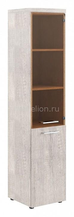 Буфет SKYLAND SKY_00-07003111 от Mebelion.ru