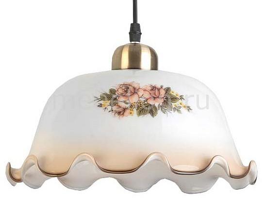 Купить Подвесной светильник Caren TL4310D-01AB, TopLight, Россия